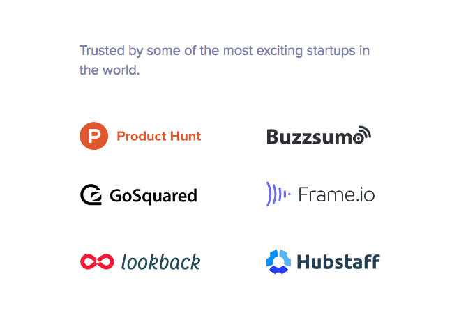 HotProducts.io